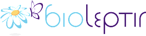 BioLeptir
