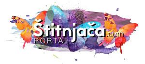 Portal Štitnjača.com