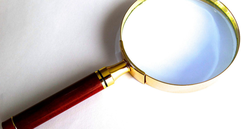 magnifying-glass-450690_1920-1024x683